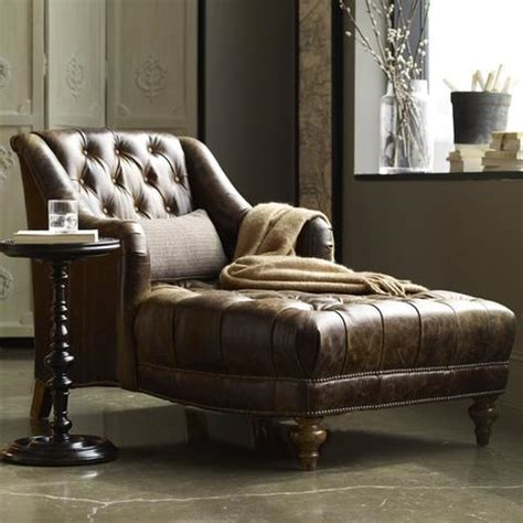 iconic style  chesterfield sofa