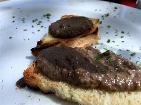 la cantinetta di rignana una bistecca tra i filari tannini e affini