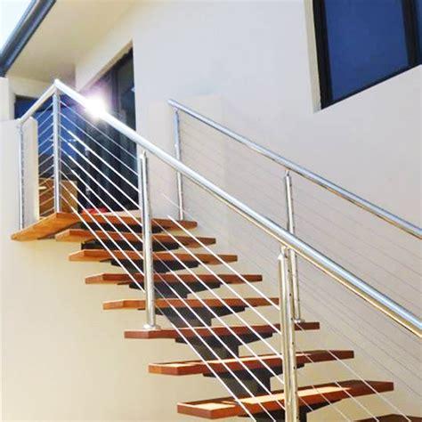 home brighton balustrade sussex glass balustrades