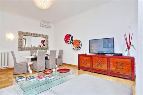 casa ripetta casa viola a ripetta updated 2019 3 bedroom townhouse in