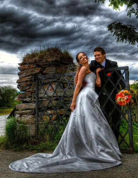 best photos 2 share: 8 Photos of Professional Wedding