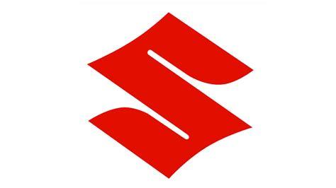 Suzuki Red Logo Logo Brands For Free Hd 3d