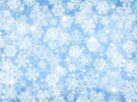 Blue Snowflake Background Images by 17 Wonderful Hd Snowflakes Wallpapers Hdwallsource