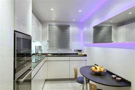 cuisine en tout savoir sur l aménagement d une cuisine