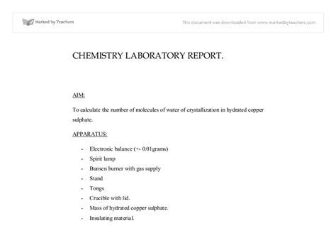 Good ib lab report template pictures ib lab report template ib ib lab report template costumepartyrun maxwellsz