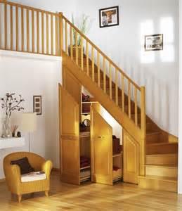 Rangements Sous Escalier Lapeyre by Des Rangements Sous Escalier Galerie Photos D Article 1 8