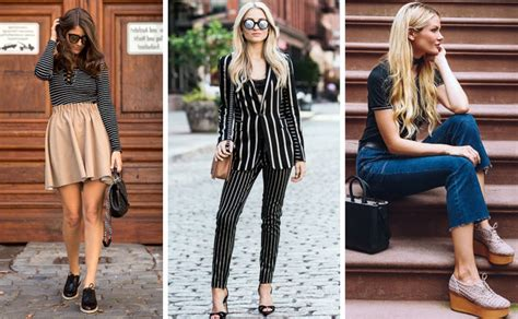 40 Trendy Outfit Ideas to Look More Stylish in 2018 - Her ...