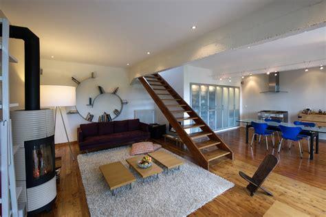 tridome cuisine rénovation d 39 une maison de 140 mètres carrés travaux com