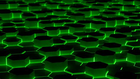 hd green neon wallpapers pixelstalknet