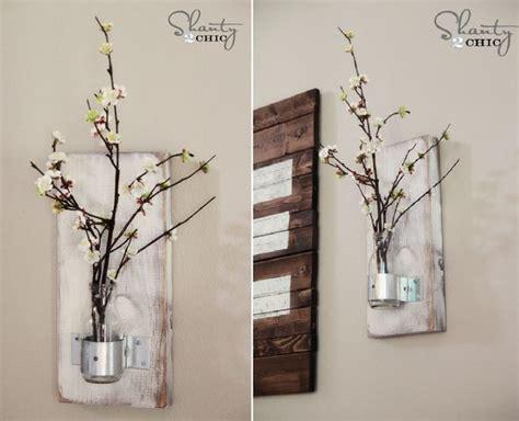 kitchen wall decor ideas diy diy kitchen decorating ideas all