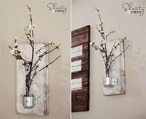 DIY Kitchen Decorating Ideas - All