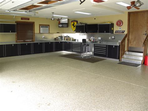 garage floor coating kelowna top 28 garage floor coating vancouver garage floor coatings paint canada coating ca epoxy