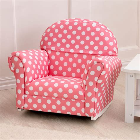 Sofa Chair For Kid  Home Furniture Decoration