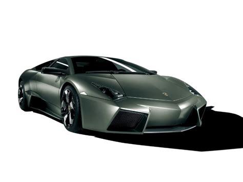 Lamborghini Price 2014 by 2014 Lamborghini Reventon Price