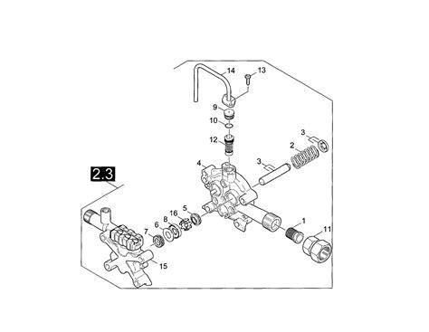 Karcher Spare Parts List Newmotorjdi