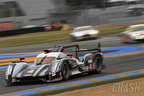 Toyota Wec 2020 by Le Mans Toyota Welcomes New Wec Hypercar Regulations For