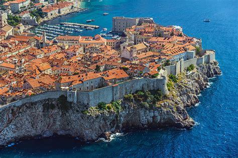 top 5 of thrones filming locations to visit travel pleasure