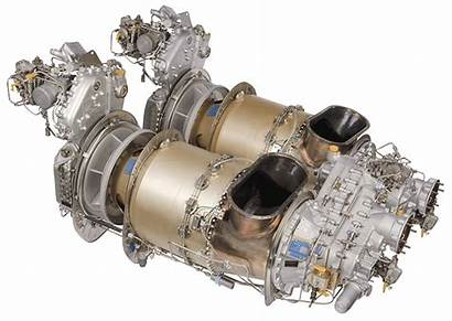 Pt6t Twin Engine Helicopter Engines Pac Whitney