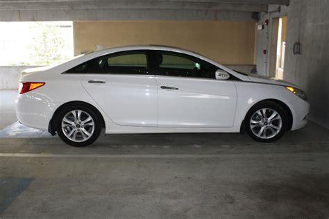 2011 Hyundai Sonata 2 0t Limited by 2011 Hyundai Sonata 2 0t Limited 09