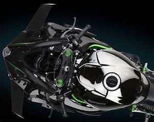 Concessionnaire Moto Occasion : annuaire de concessionnaires motos paca occasion moto sarl blanc motos ~ Medecine-chirurgie-esthetiques.com Avis de Voitures