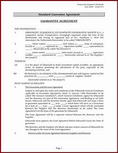 15 personal loan agreement sample sendletters cover With loan commitment letter template