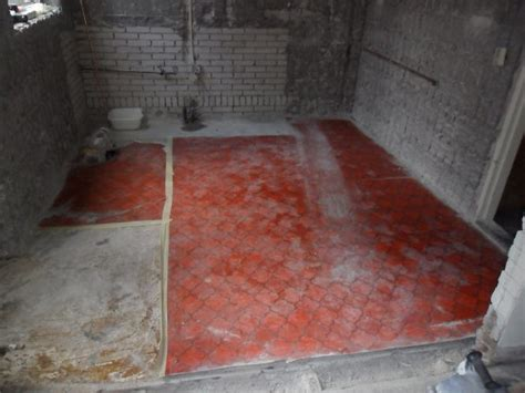 Vloerzeil Met Asbest by Verwijderen Zeil Met Asbest Uit Keuken Werkspot