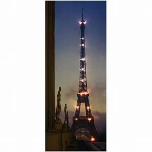 Led Bilder Xxl : led bild stadt bridge skyline xxl bild riesig led stimmungsbild mit 23 led 120 cm breit ~ Whattoseeinmadrid.com Haus und Dekorationen