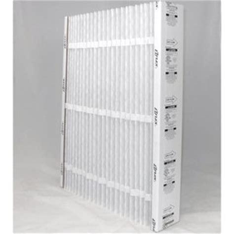 carrier media filter cabinet carrier expxxfil0016 ez flex air purifier filter sale 51 98
