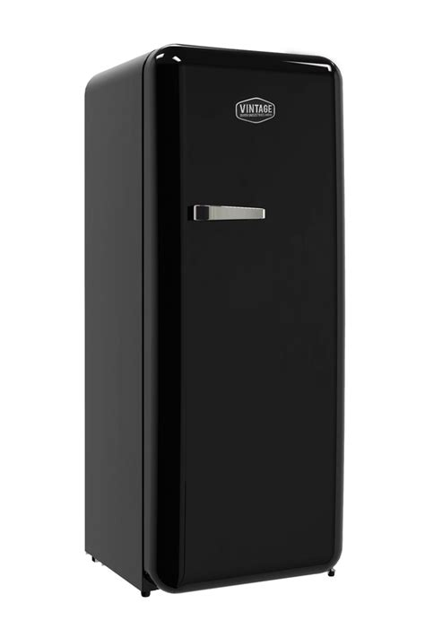 kühlschrank retro günstig retro k 252 hlschrank havanna in schwarz virc330 gastro cool g 252 nstig k 252 hlen
