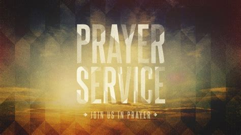thursday night prayer service highland park baptist church lenoir