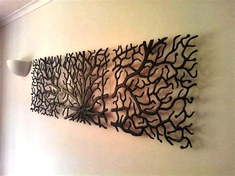 20 ideas of large wrought iron wall wall ideas