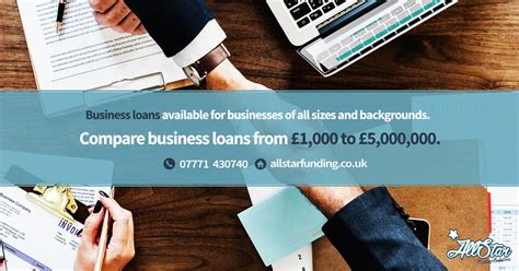 Administered and underwritten by aviva insurance limited. Compare over 200+ lenders | All Star Funding