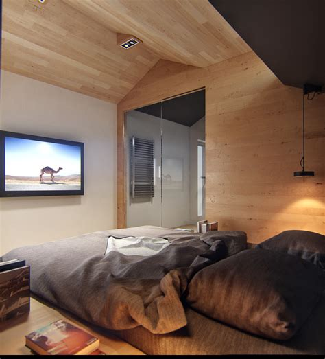 Small Apartment With Snug Storage by Small Apartment With Snug Storage