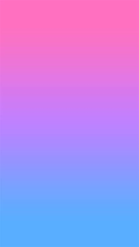 Ombre Background Blue And Pink Ombre Wallpaper 60 Images