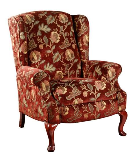 La Z Boy Wingback Chair by 17 Best Images About Wing Back Chairs On
