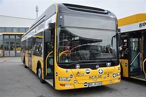 Was Ist Ein Bus : dd vb 6303 463 003 6 ist ein hybrid bus von man aufgenommen am 100 jahre omnibus ~ Frokenaadalensverden.com Haus und Dekorationen