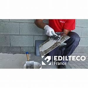 Mortier Pret Al Emploi : mortier l ger pr t l 39 emploi thermo acoustique fibr 300 ~ Dailycaller-alerts.com Idées de Décoration