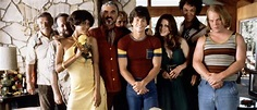 Revisiting Boogie Nights on Its 20th Anniversary