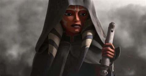 'The Mandalorian' Season 2: New special look drops during ...