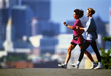La frequenza cardiaca e l allenamento per zone