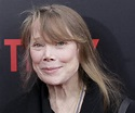 Sissy Spacek Biography - Facts, Childhood, Family ...