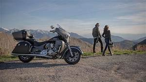 2019 Harley  Ultra Limited Low