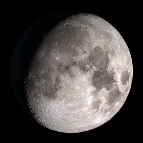 10 Ways To Observe The Moon For International Observe The