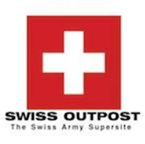 38177 Knife Depot Promo Code swissoutpost and swiss knife depot store coupons
