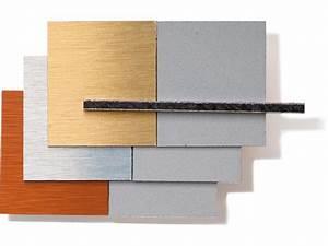 Alu Dibond Aufhängen : dibond alu pe verbundplatte geschliffen kaufen modulor ~ Eleganceandgraceweddings.com Haus und Dekorationen