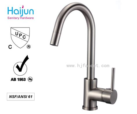 kitchen faucet pedal kitchen faucet pedal 28 images pedal promotion