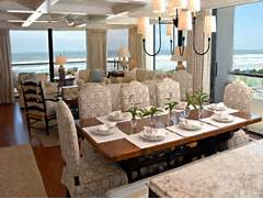 Indoor House Decorating Ideas Beach House Decorating Ideas Beach House Decorating Ideas Lake House