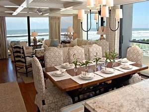 Decoration Beach House Decorating Ideas Beach House