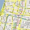 用手機免費使用台灣版 Google Maps 所有離線圖資 @ Frank的雜記 :: 隨意窩 Xuite日誌