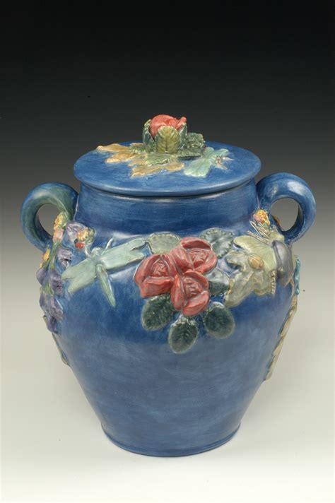 urns time source ceramic urns funeral urns funerary urns source handmade